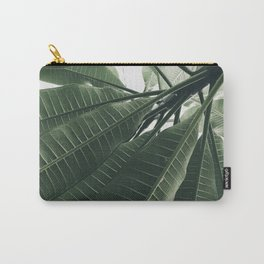 Natural Background 02 Carry-All Pouch