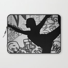 TIGHTROPE Laptop Sleeve