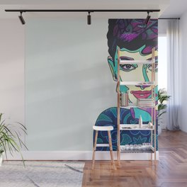 I'm Possible Wall Mural