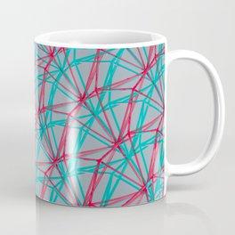 Surreal Montreal 8 Coffee Mug