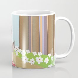I choose you Coffee Mug