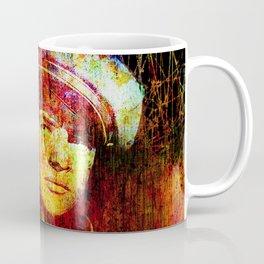 Marlon Coffee Mug