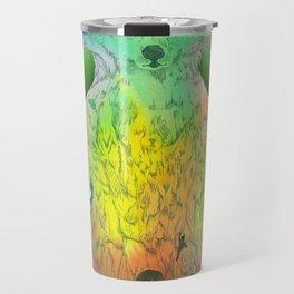 Prime Creator Travel Mug