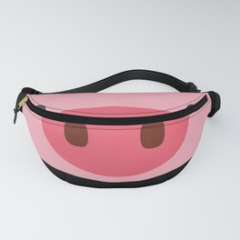 National Pig Day (March 1st) Fanny Pack