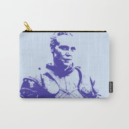 """""""The Maid of Tarth"""" Carry-All Pouch"""