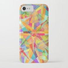 Star Slim Case iPhone 7