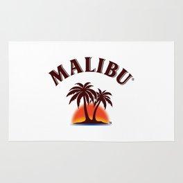 malibu rum drinks 1 Rug