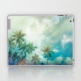 Whirlwind Laptop & iPad Skin