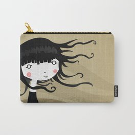 Wind Carry-All Pouch