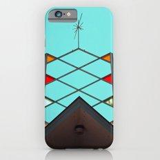 Atomic Americana iPhone 6s Slim Case