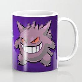 Gotta Catch 'em all! Coffee Mug
