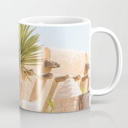 Marfa Oasis Coffee Mug