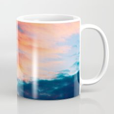SKYLIGHTS Mug