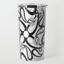 GeoPaisely Travel Mug