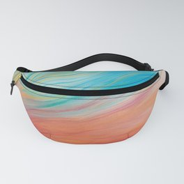 Micro Fanny Pack