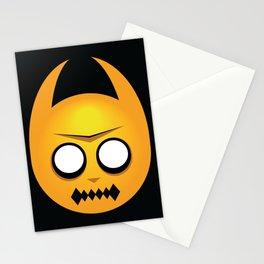 BEAST RIDER Stationery Cards