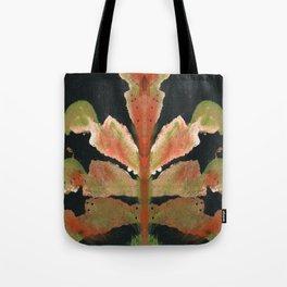 Untitled #46 Tote Bag