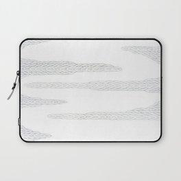 Convergence Laptop Sleeve