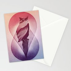 Wise one Stationery Cards