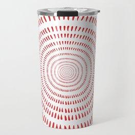 Fjorn Travel Mug