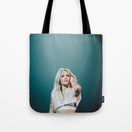 Halsey 28 Tote Bag