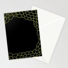 Vombi Stationery Cards