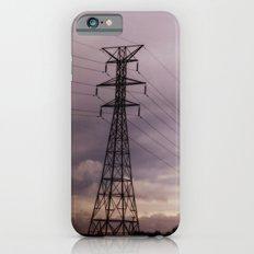 Signal iPhone 6s Slim Case