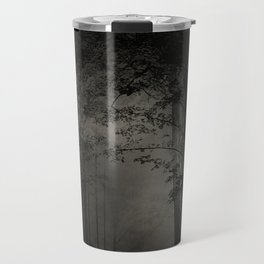 SEARCHING FOR THE LIGHT Travel Mug