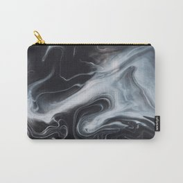 Gravity I Carry-All Pouch