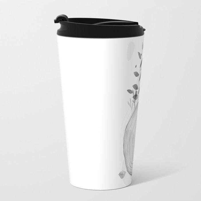 tree of life 1 Travel Mug