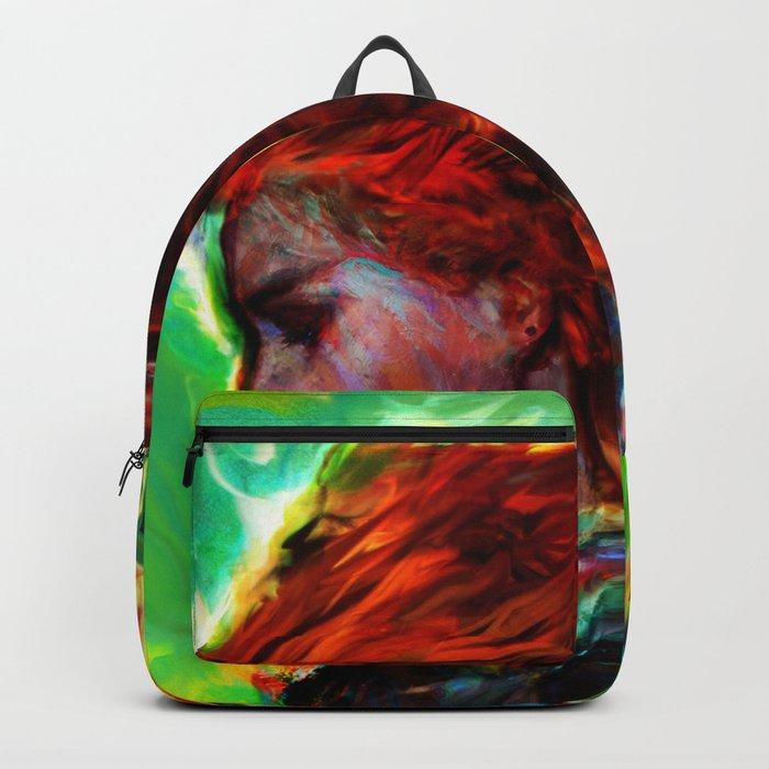 aloy Backpack