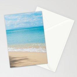 Ukumehame Afternoon 01 Stationery Cards