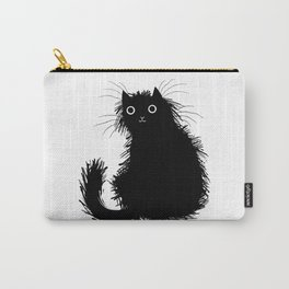 Moggy Carry-All Pouch