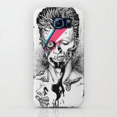 Zombowie Galaxy S6 Slim Case