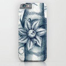 eyie iPhone 6s Slim Case