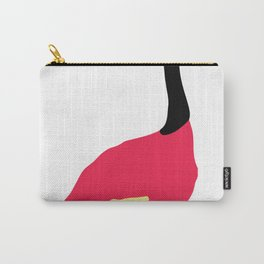 Silly Goose Carry-All Pouch