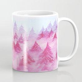 Fade Away W. Coffee Mug