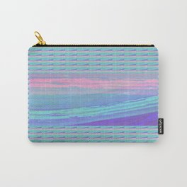Piha Wave 3 Carry-All Pouch
