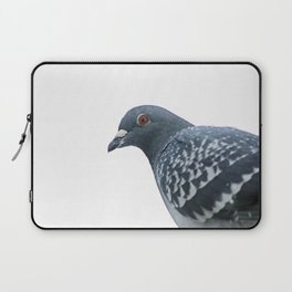 Peace Bird Laptop Sleeve
