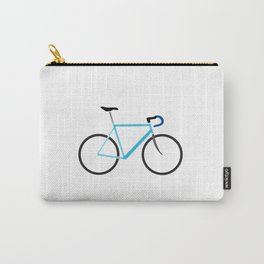Bicycle Paganini Carry-All Pouch