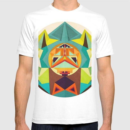 Seyonamara T-shirt