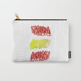 Flag of spain 8-spain,espana, spanish,plus ultra,espanol,Castellano,Madrid,Barcelona Carry-All Pouch