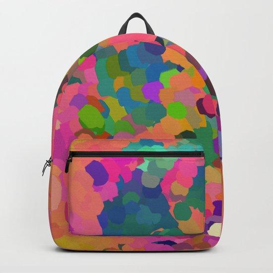 Soul Purpose Backpack