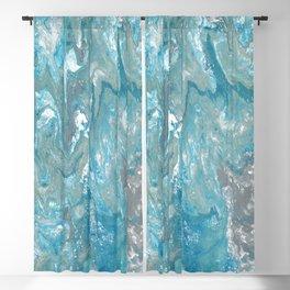 H2O Blackout Curtain