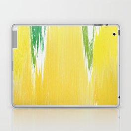 Pixel Sorting 59 Laptop & iPad Skin