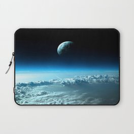 Outter Earth Laptop Sleeve