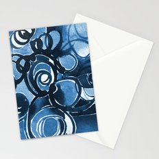 SUMI Stationery Cards