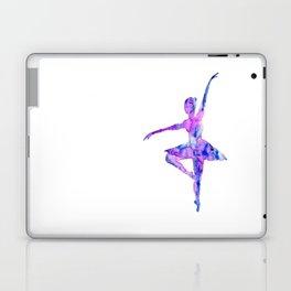 passe Laptop & iPad Skin
