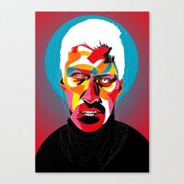 240817 Canvas Print
