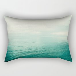 Meer I Rectangular Pillow